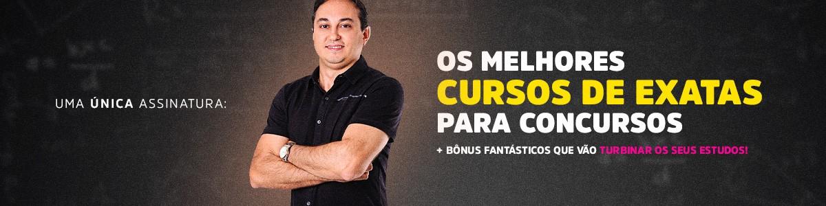 Sérgio 21out2021